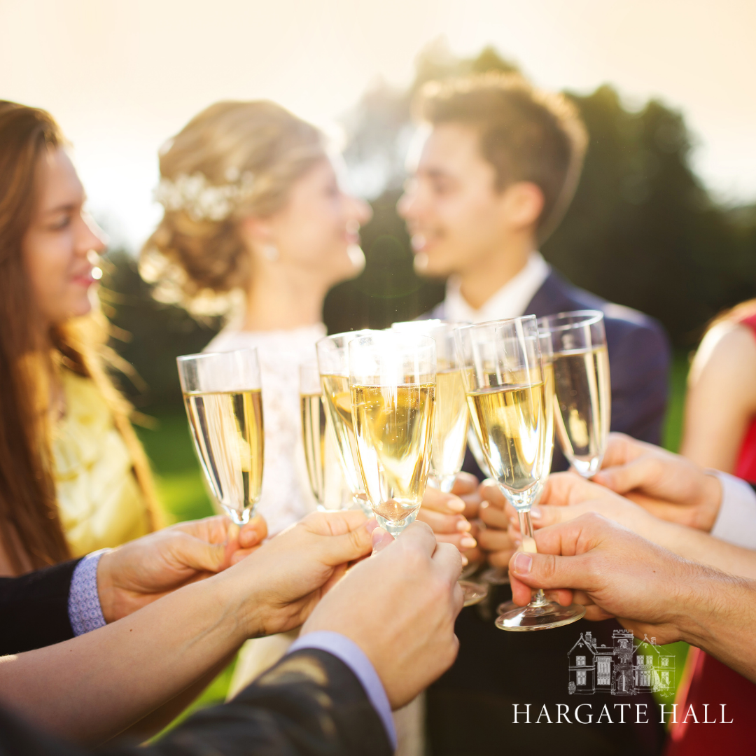 what to bring to a wedding as a guest