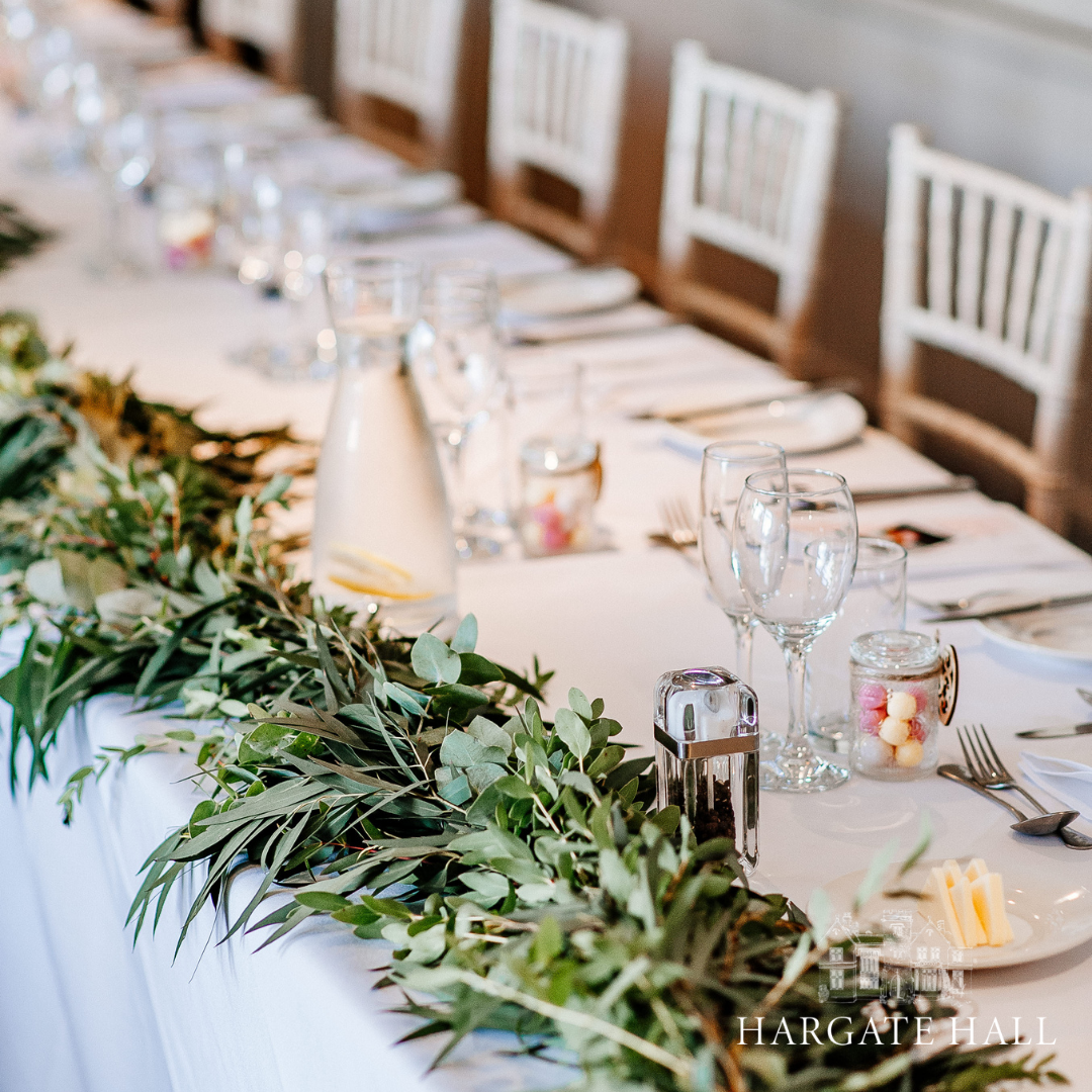 Budget Friendly Ideas To Decorate Your DIY Wedding!